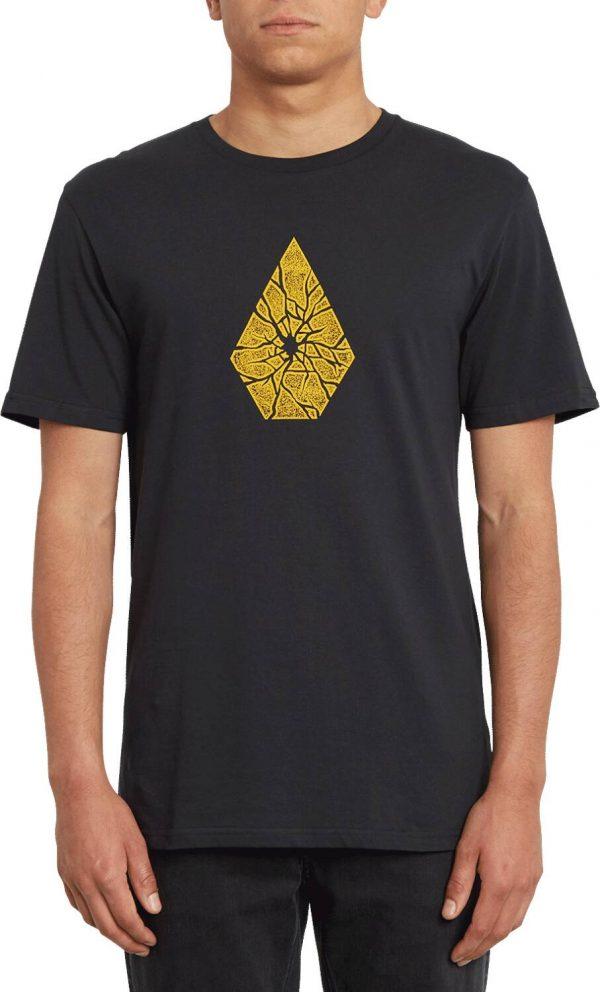 volcom-shatter-t-shirt-f