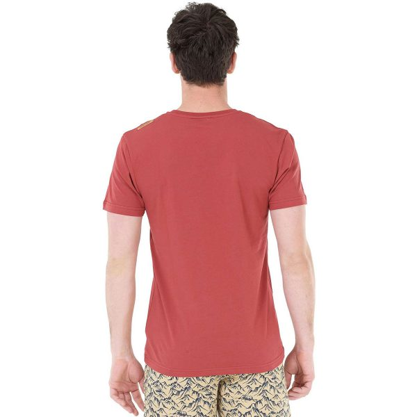 9-53973_the_end_tee_burgundy_MTS579-B_02