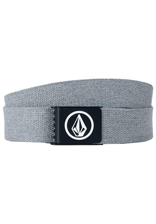volcom-circle-cintura-uomini-grigio