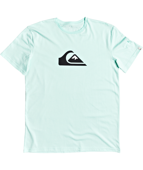 EQYZT05750-GCZ0-High-Res-QS-T-shirt-Comp-Logo-SS-25.99