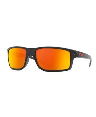 Oakley-OO9449-05-60-17-€172-2-PEZZI-330×402
