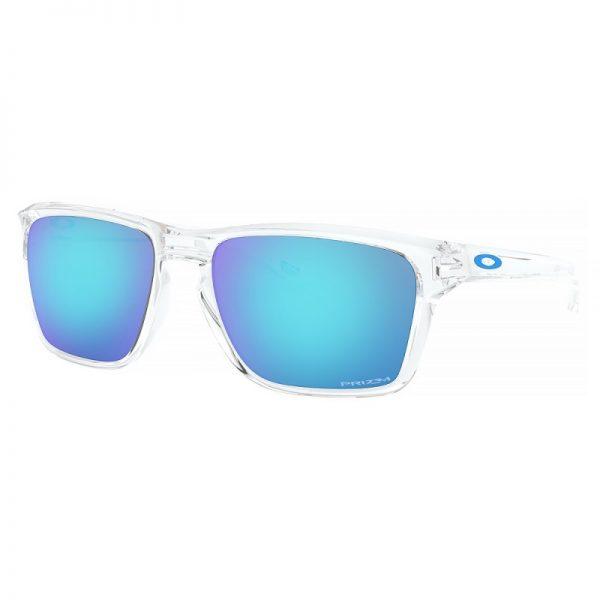occhiali-da-sole-sylas-lens-prizm-sapphire-iridium