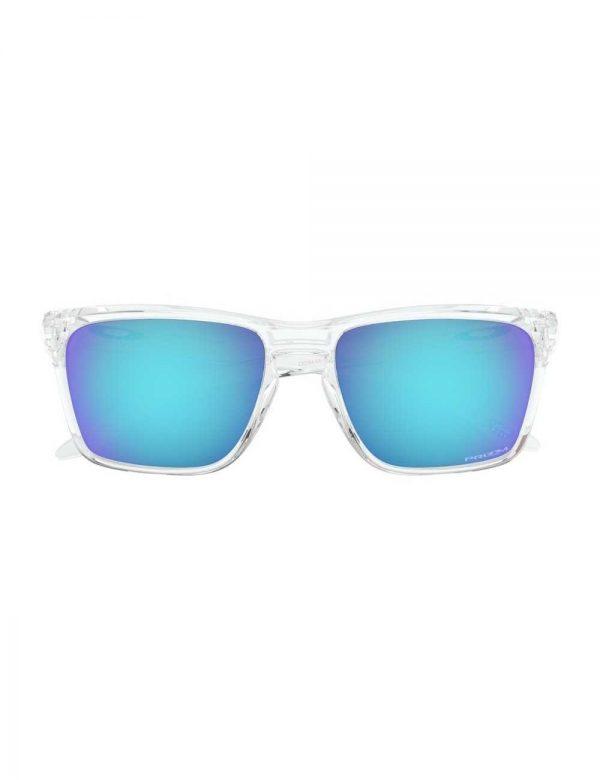occhiali-oakley-sylas