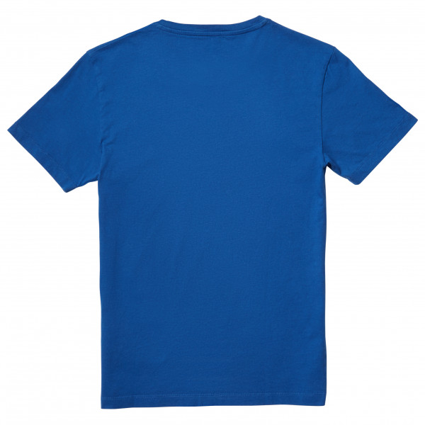 volcom-kids-spray-stone-ltw-s-s-t-shirt-detail-2