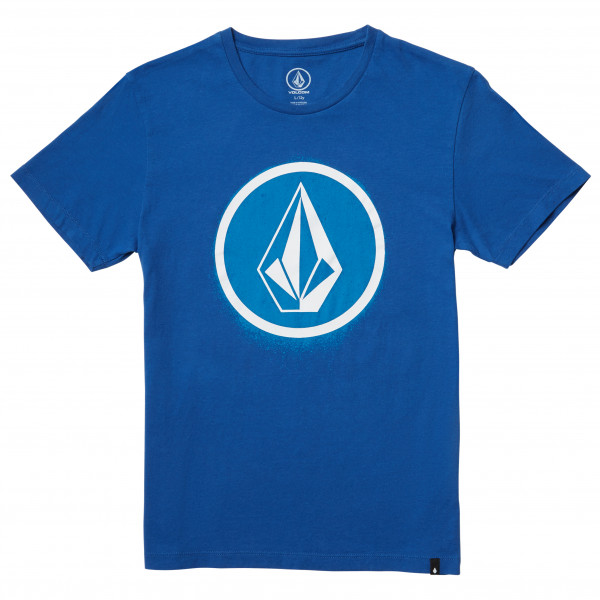 volcom-kids-spray-stone-ltw-s-s-t-shirt