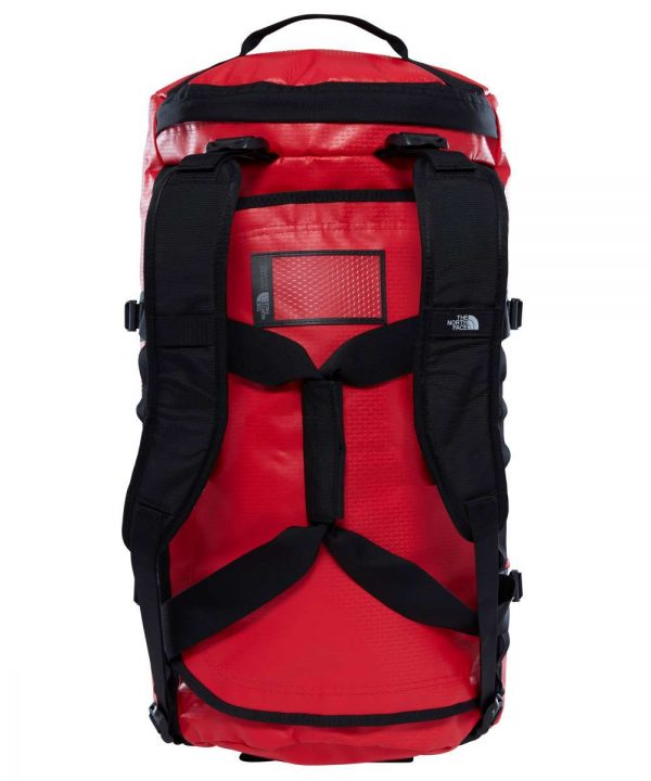 the-north-face-base-camp-borsone-da-viaggio-rosso-64-cm-nf0a3etpkz3-os-32