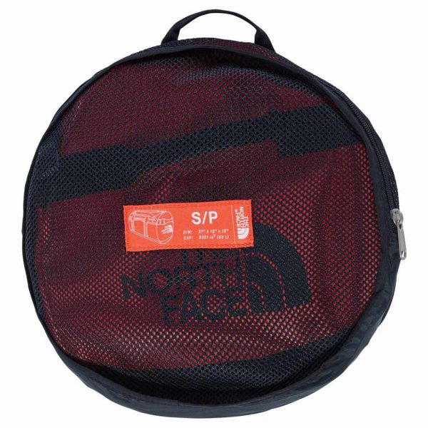 the-north-face-base-camp-duffel-s