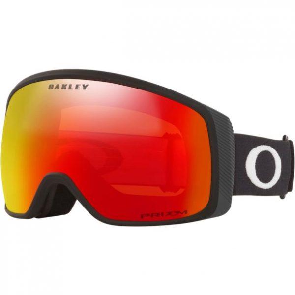5042054-001_pic1_oakley-uomo-maschera-da-sci-flight-traacker-xm-matte-black-prizm-snow-torch