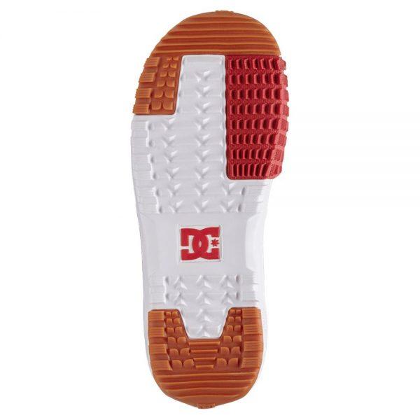 dc-shoes-control (1)