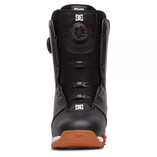 dc-shoes-control (2)