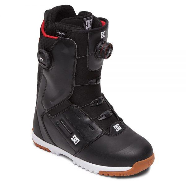 dc-shoes-control