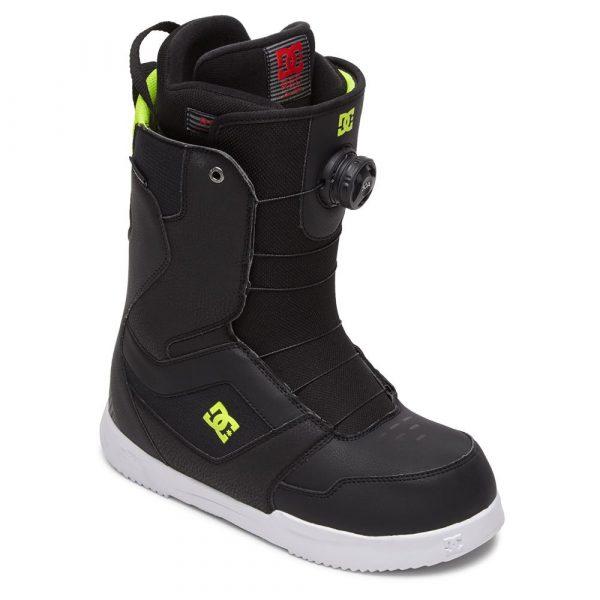 dc-shoes-scout