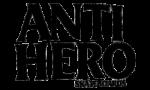 logo antihero