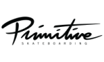 logo primitive