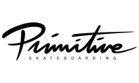 logo primitive