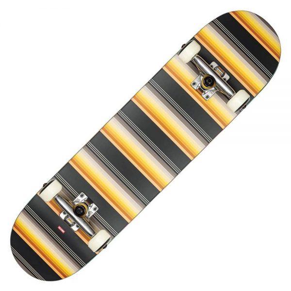 g1-moonshine-honey-complete-skateboard-8-125-p51462-123558_image