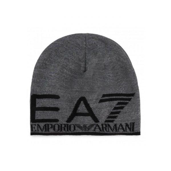 hat-emporio-armani-ea7-275893-9a301-man-black-grey (1)