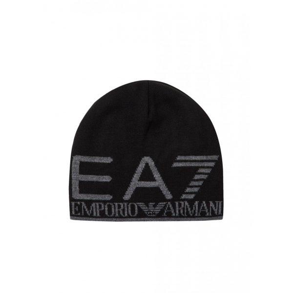 hat-emporio-armani-ea7-275893-9a301-man-black-grey