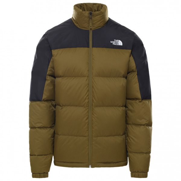 the-north-face-diablo-down-jacket-giacca-in-piumino