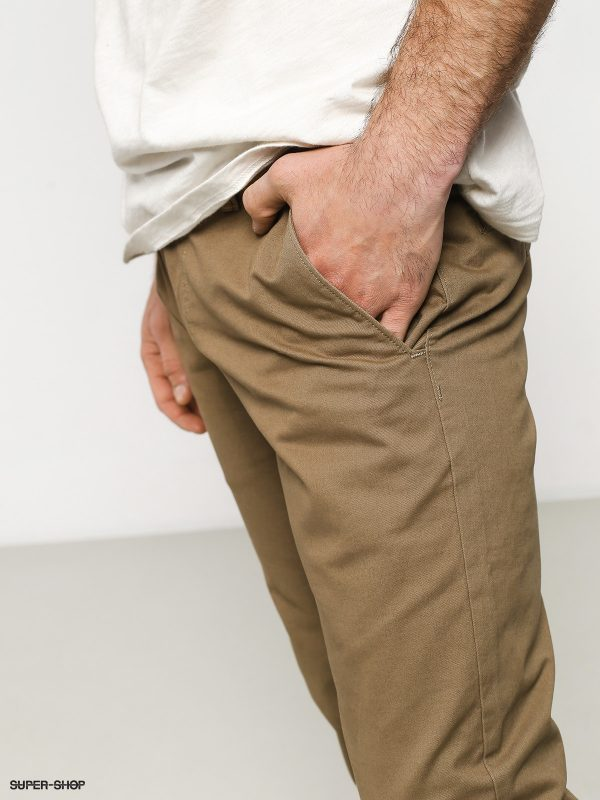 1038957-volcom-frickin-slim-chino-pants-dko-w1920w