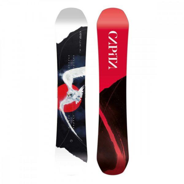 capita-1201116-tavola_birds_of_a_feather_donna-tavole-snowboard-donna-041356101_mu_1