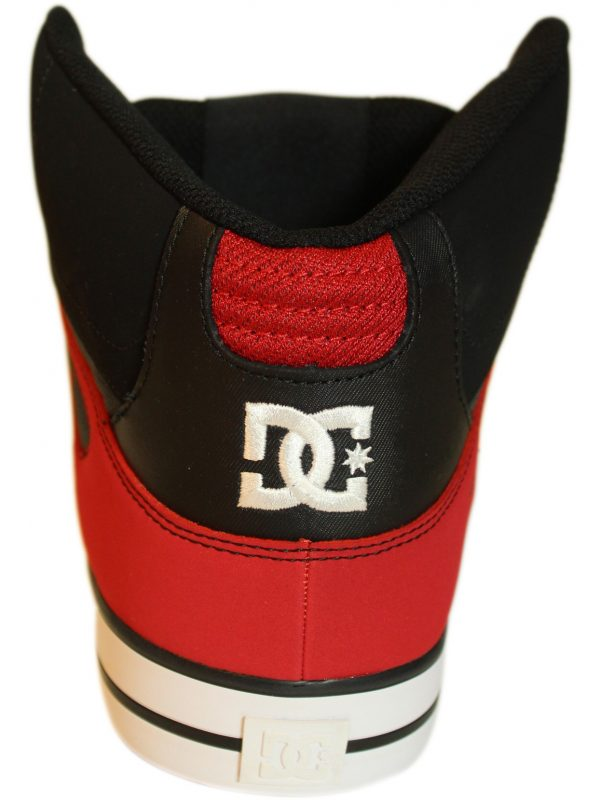 dc-spartan-high-wc-shoe-red-grey-black (1)