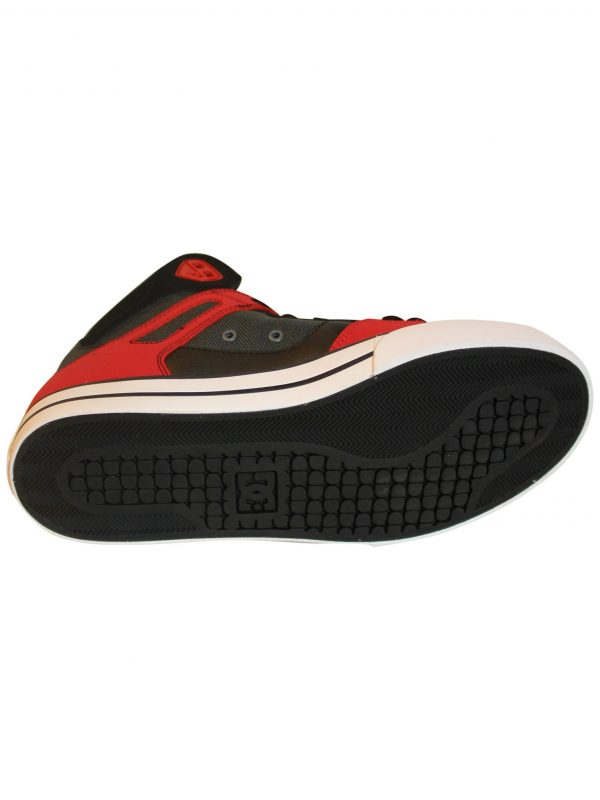 dc-spartan-high-wc-shoe-red-grey-black