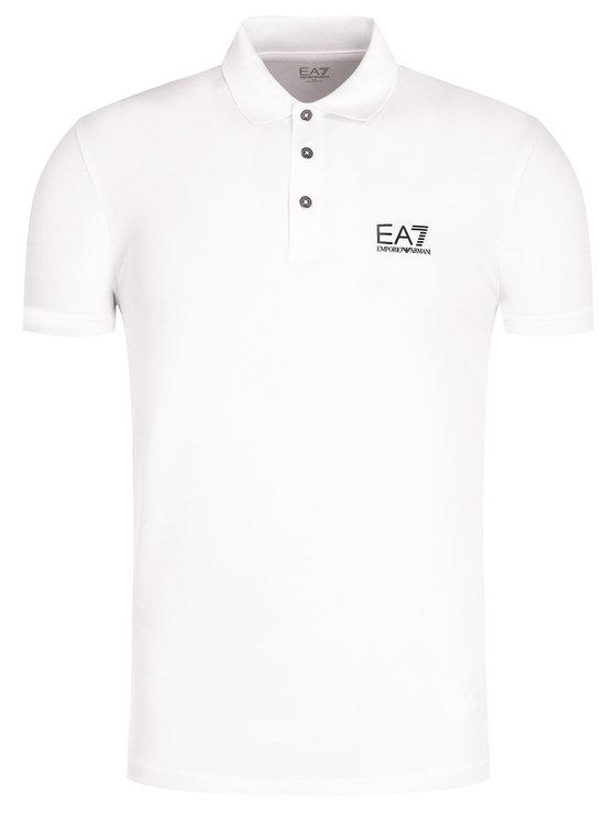 ea7-emporio-armani-polo-8npf04-pjm5z-1100-bianco-regular-fit (1)