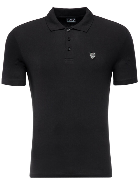 ea7-emporio-armani-polo-8npf93-pj03z-1200-nero-regular-fit