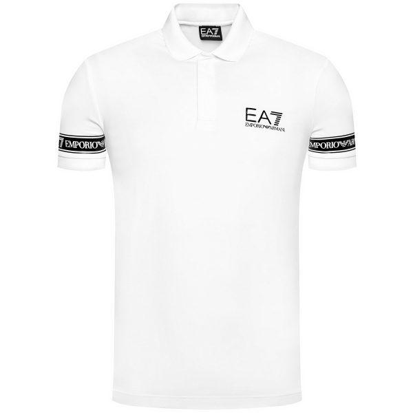 ea7-emporio-armani-t-shirt-3kpf04-pj03z-1100-bianco-regular-fit