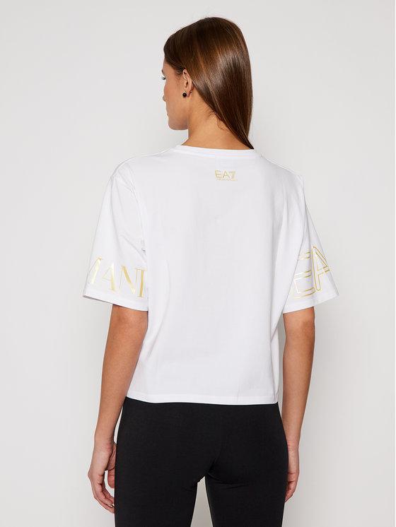 ea7-emporio-armani-t-shirt-3ktt18-tj29z-0101-bianco-regular-fit (1)