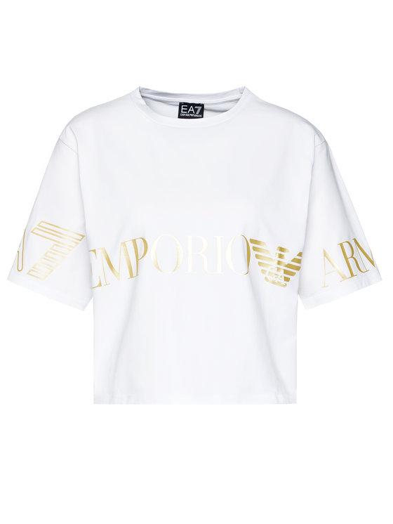 ea7-emporio-armani-t-shirt-3ktt18-tj29z-0101-bianco-regular-fit