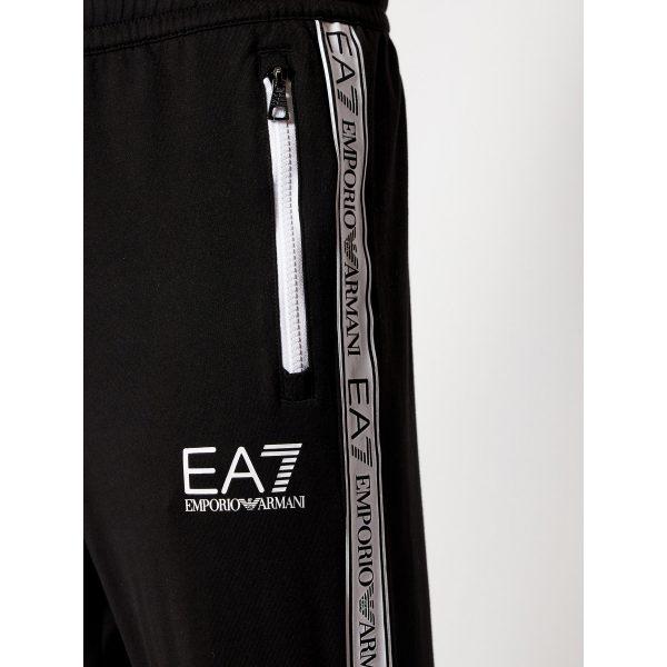 ea7-emporio-armani-pantaloni-da-tuta-3kpp51-pj05z-1200-nero-regular-fit (2)