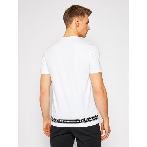 ea7-emporio-armani-t-shirt-3kpt05-pj03z-1100-bianco-regular-fit (1)