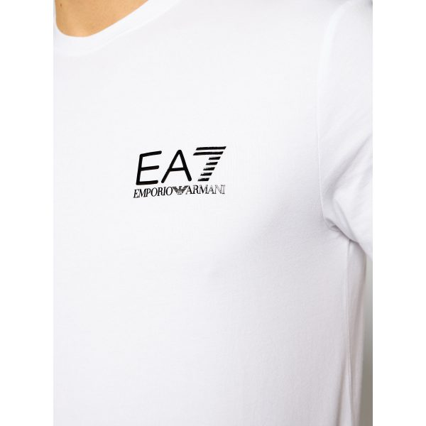 ea7-emporio-armani-t-shirt-3kpt05-pj03z-1100-bianco-regular-fit (2)