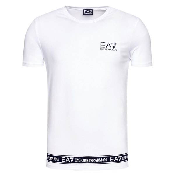 ea7-emporio-armani-t-shirt-3kpt05-pj03z-1100-bianco-regular-fit (3)