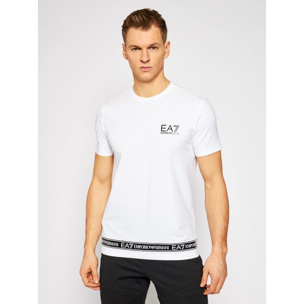 ea7-emporio-armani-t-shirt-3kpt05-pj03z-1100-bianco-regular-fit