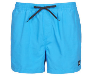 quiksilver-everyday-15-swim-shorts-eqyjv03531-blithe