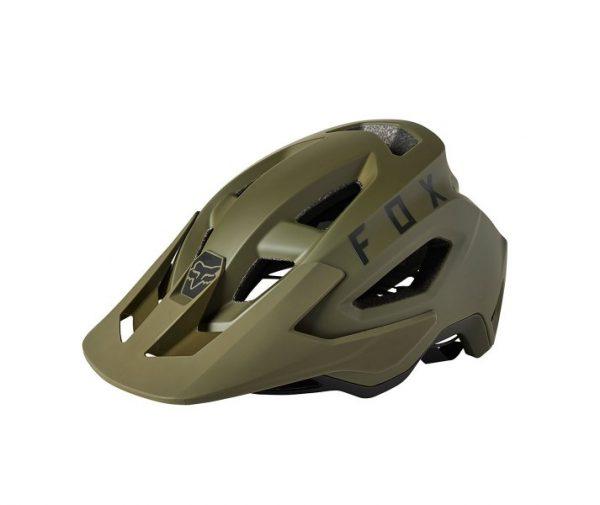 casco-fox-speedframe-mips-olive-green-26840-099