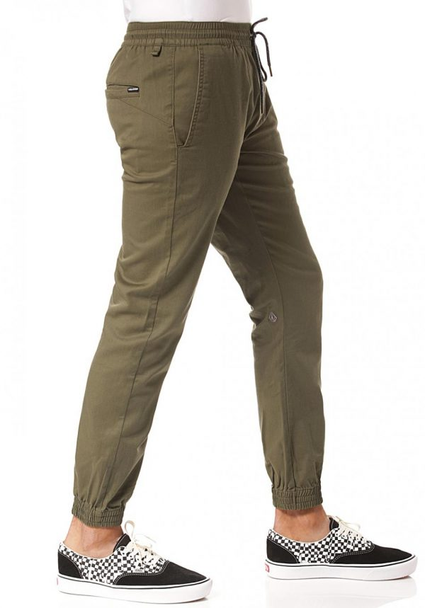 chino-uomo-volcom-frickin-modern-tap-pantaloni-chinos-verde_3