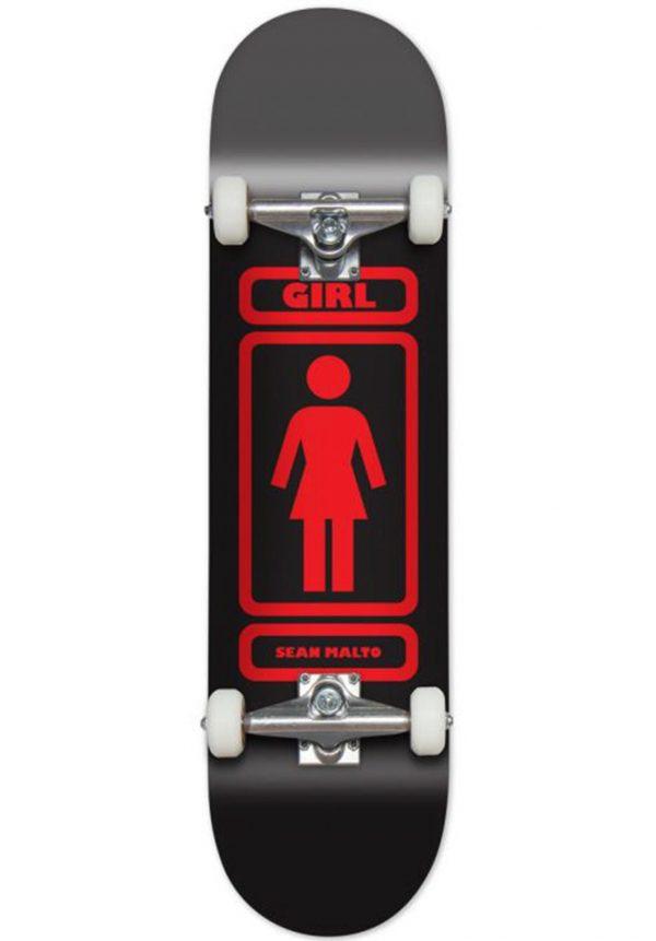 girl-skateboard-komplett-malto-93-til-black-red-vorderansicht-0161945