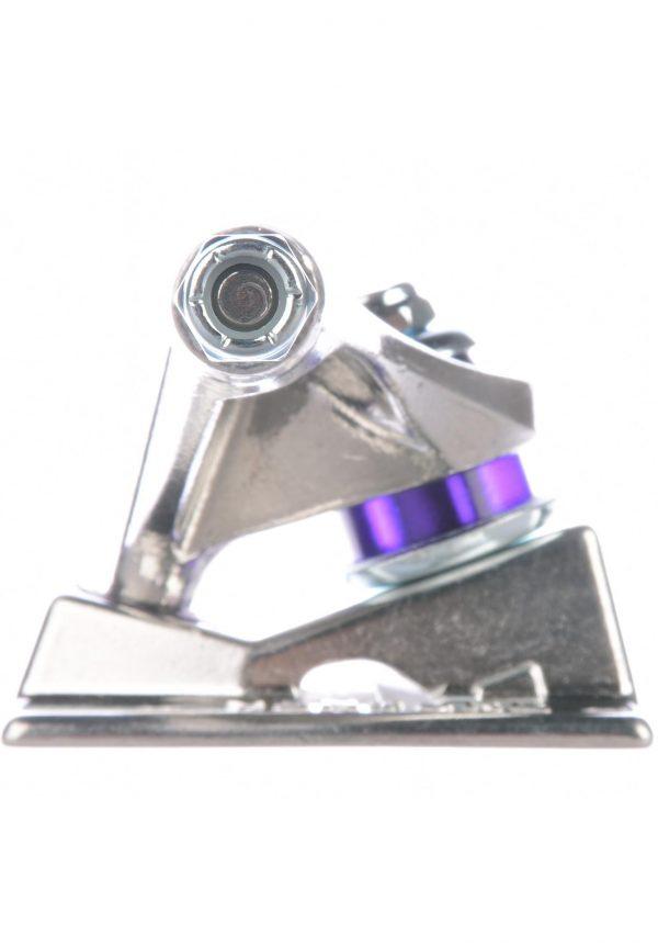 venture-achsen-5-8-high-v-lights-all-polished-closeup1-0120958