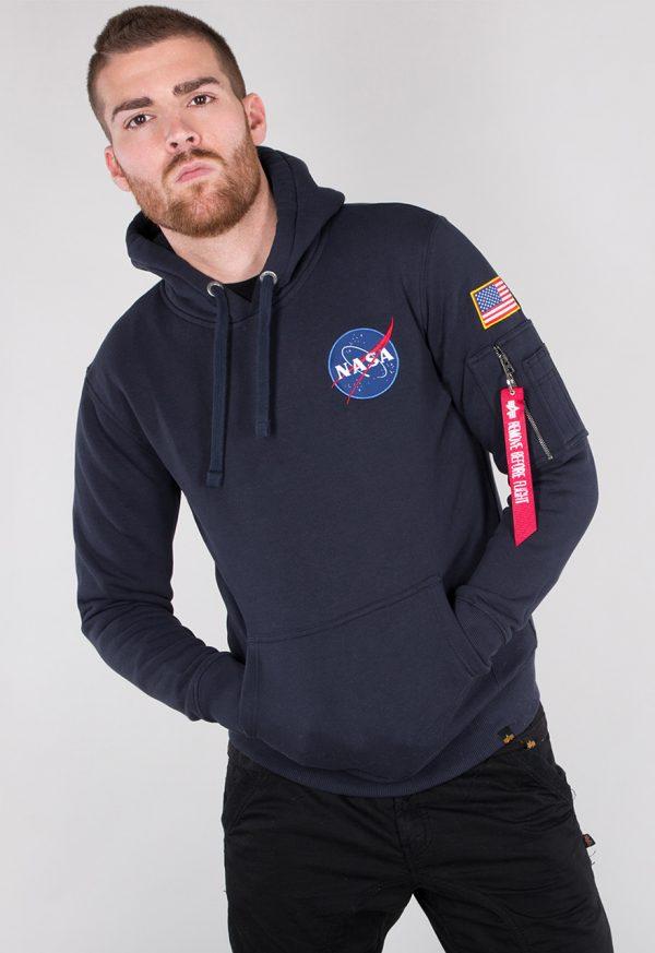 178317-07-alpha-industries-space-shuttle-hoody-sweat-001