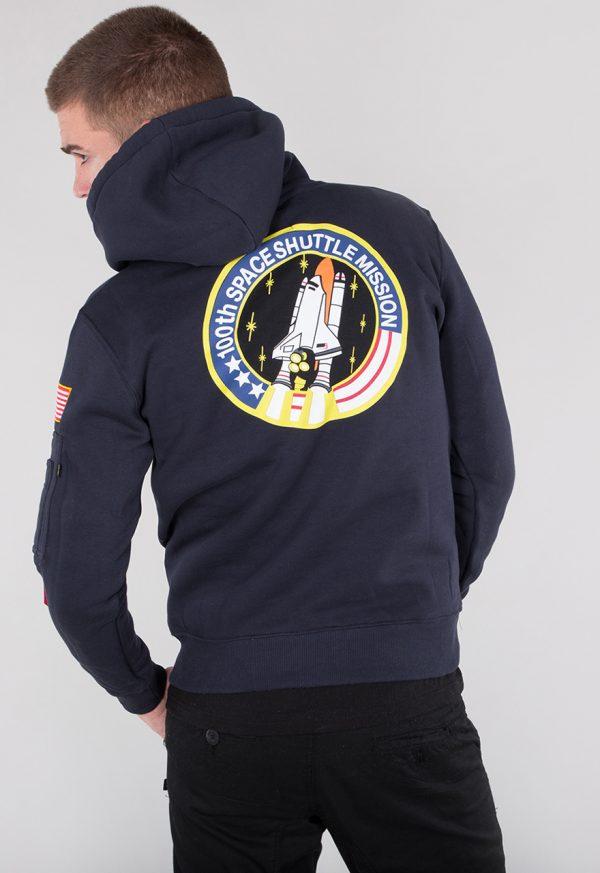 178317-07-alpha-industries-space-shuttle-hoody-sweat-002