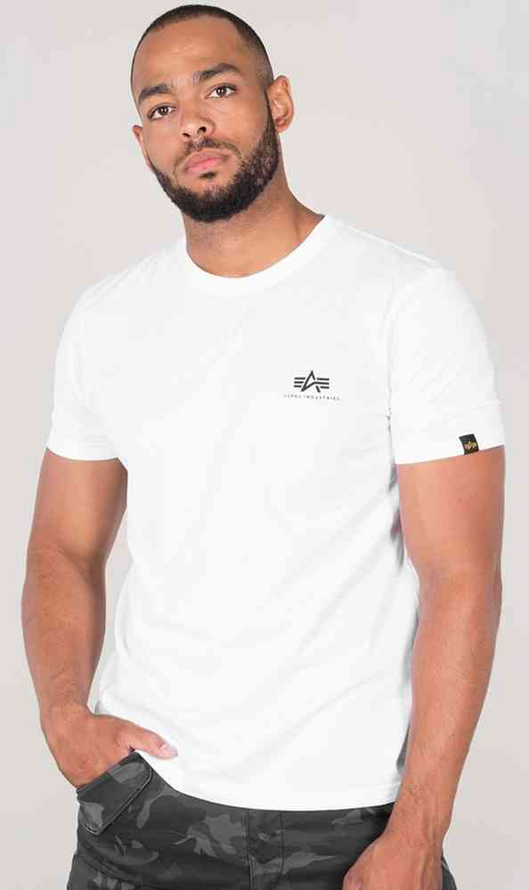 188505-09-alpha-industries-basic-t-small-logo-tee-001_ml