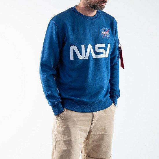 ita_pm_Alpha-Industries-NASA-Reflective-Sweater-178309-539-32369_1