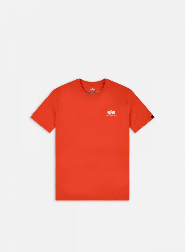 t-shirt-alpha-industries-basic-small-logo-t-shirt-atomic-red-293073-2500-1