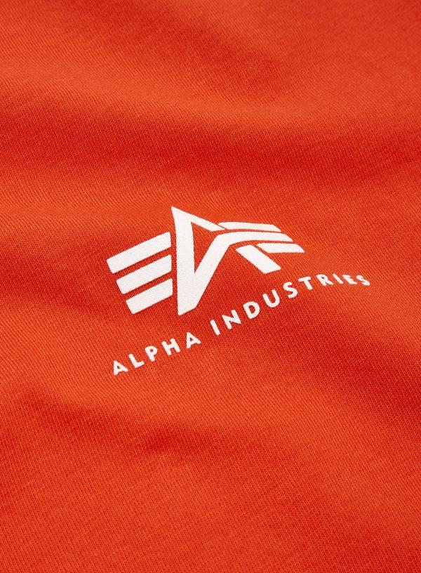 t-shirt-alpha-industries-basic-small-logo-t-shirt-atomic-red-293073-2500-2