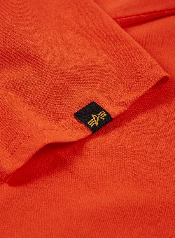 t-shirt-alpha-industries-basic-small-logo-t-shirt-atomic-red-293073-2500-3