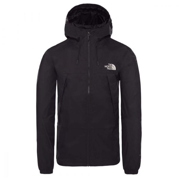the_north_face_giacca_mountain_q_jacket_163904nm9_1
